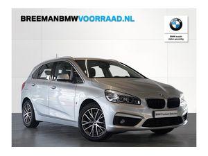 BMW 2 Serie Active Tourer 225xe High Executive Sport Line