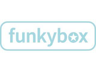 Funkeybox