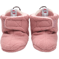 Lodger Slipper Fleece Scandinavian 12-18m Plush