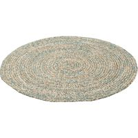 Roundy Kleed Mint - Kidsdepot