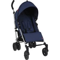 Topmark Buggy Reese - Blue