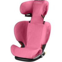 Maxi-Cosi Zomerhoes Rodifix /Rodifix Airprotect Pink