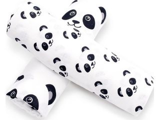 Fabs World Panda Dreams