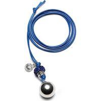 Proud MaMa BabyBel Bling Blauw (UL)
