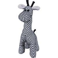 Baby's Only Giraf Groot Sun Wit/Zwart (voorkant)