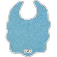 Koeka Slab Rome Turquoise (UL)