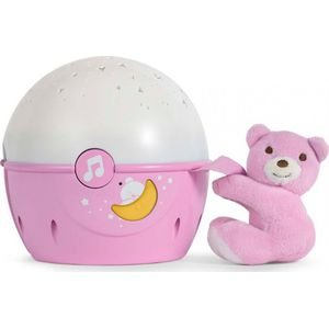 Chicco Next2Stars First Dreams - Roze