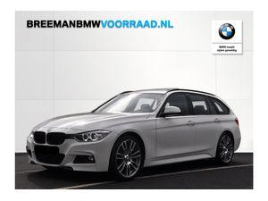 BMW Touring 320i High Executive M Sport Aut.