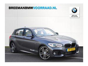 BMW 1 Serie 118i M Sport Edition Aut.