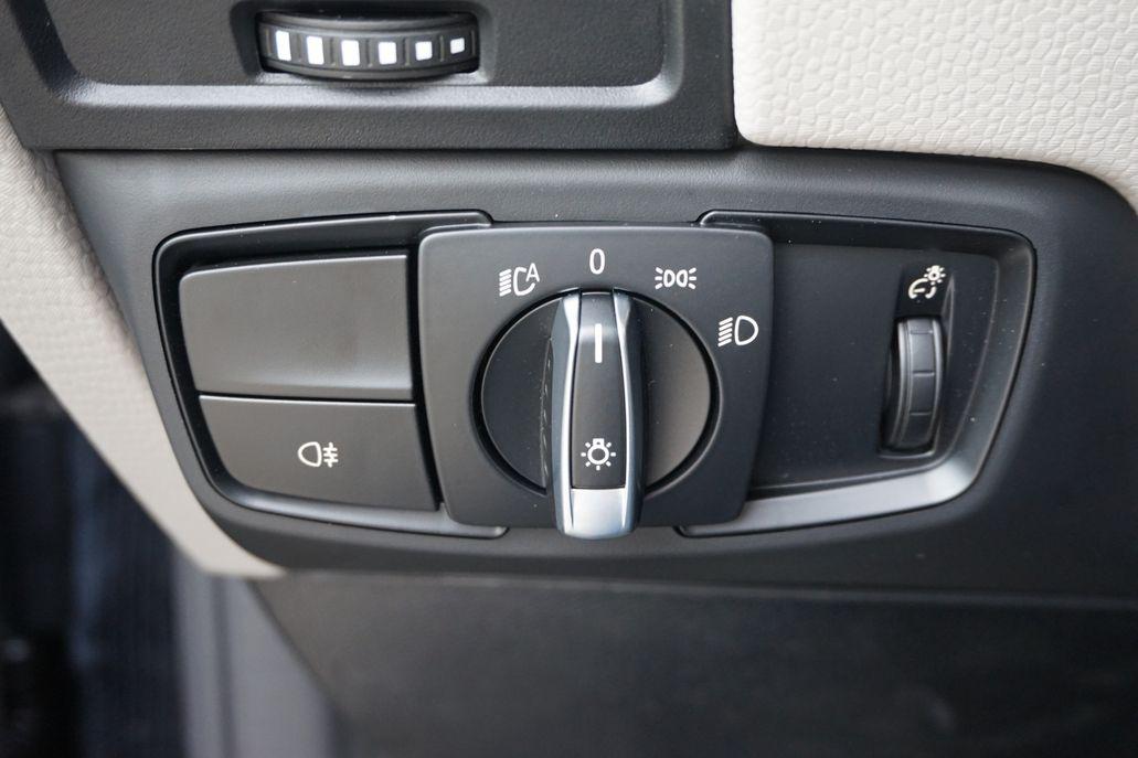BMW i3 Executive Edition 120Ah 4% Bijtelling