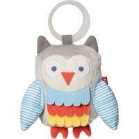 Skip Hop Treetop Friends - Owl
