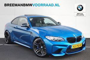 """BMW 2 Serie M2 Coupé DCT """"M Performance"""""""