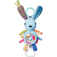 Skip Hop Vibrant Village Spinner - Activity Bunny