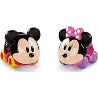 Go Grippers Mickey Mouse & Friends - Oball