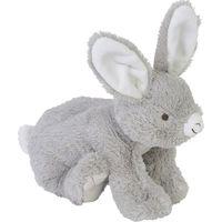 Happy Horse Knuffel Rabbit Rio no 1