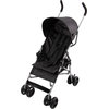 Cabino Buggy Multi - Black