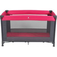 Topmark Campingbed Charlie - Pink