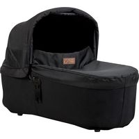 Mountain Buggy Carrycot Plus - Onyx