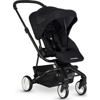 Easywalker Wandelwagen Charley - Night Black