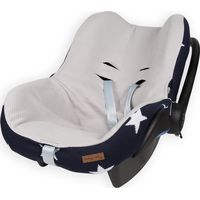 Baby's Only Autostoelhoes Maxi-Cosi Ster Marine