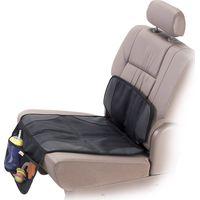 Munchkin Car Seat Protector Autostoelbeschermer