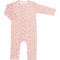 Trixie Onesie Lang Mt 50/56 - Pebble