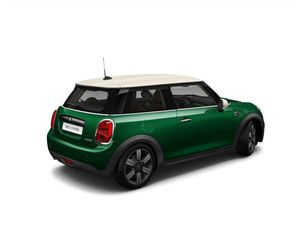 MINI Cooper 3-deurs 60 Years Edition