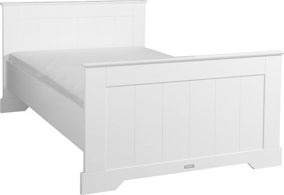 Bopita Twin Bed Narbonne