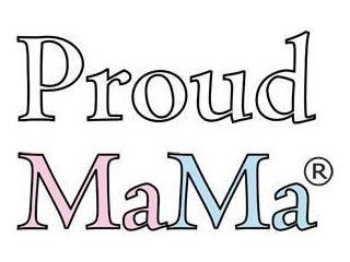 Proud Mama Schmuck