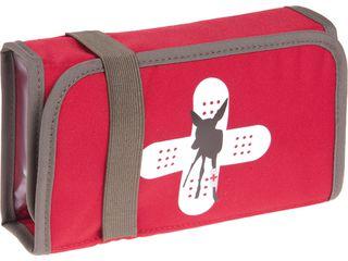 EBHO Kit voor Kids