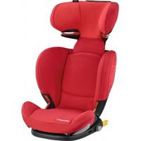 Maxi-Cosi Rodifix Air Protect - Vivid Red