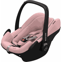 Maxi-Cosi Pebble Plus - Blush