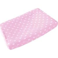 Waskussenhoes Thijs Roze - Brijlant Baby