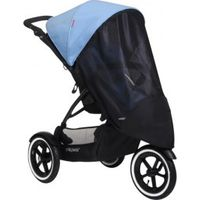Phil & Teds Sport Buggy Sun Cover Single