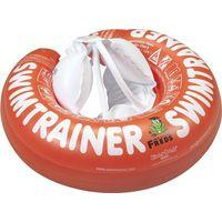 Freds Swimtrainer 2 Tot 6 Jaar Oranje