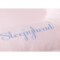 Sleepyhead Deluxe Hoes Strawberry Cream