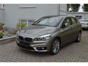 BMW 220 d Active Tourer xDrive Aut. Luxury Line