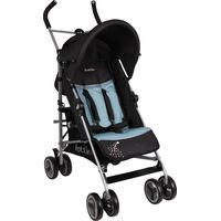 Renolux Arizona Multi Buggy - Blauw Galactic