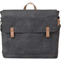 Maxi-Cosi Modern Bag - Nomad Black