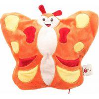 Cherry Belly Warmtekussen - Vlinder