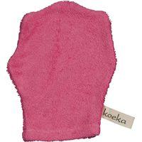 Koeka Washand Rome Hot Pink (UL)