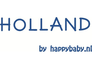 Holland von Happy Baby