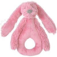 Happy Horse Rammelaar Rabbit Richie - Deep Pink