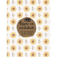 Happy Baby - Oppas En Crecheboek