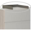 Quax Barrier Commode Trendy - Royal Oak