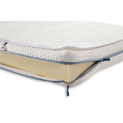 AeroSleep Matras Natural - 60x120 cm