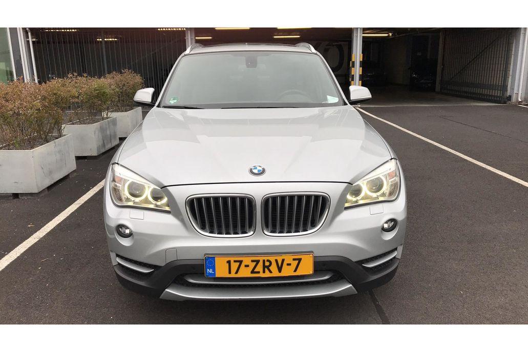 BMW X1 xDrive28i High Executive xLine Aut.