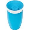 Munchkin (296ml) 12m+ Miracle Sippy Cup - Blauw