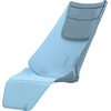 Quinny Seatliner - Sky