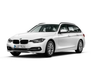 BMW 320 i Touring Sport Line Aut. Navi Business PDC